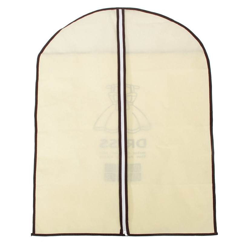 women's garment bag