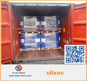 Other silane and Silicone