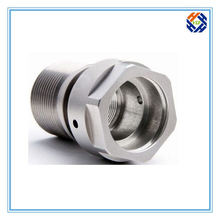 Stainless Steel Auto Spare Part Price-6
