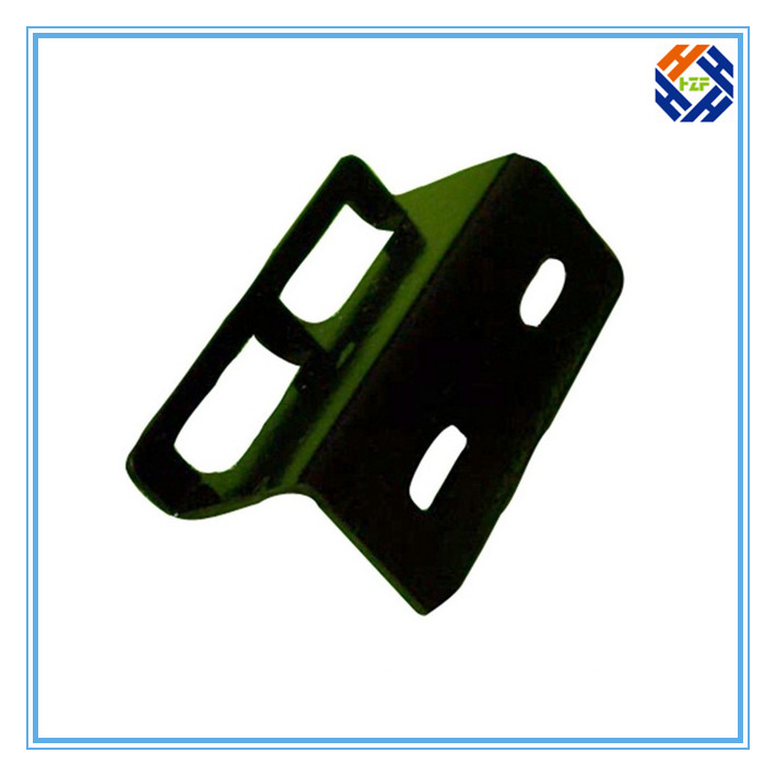 High Quality Sheet Metal Stamping for Sewing Machine Part-5