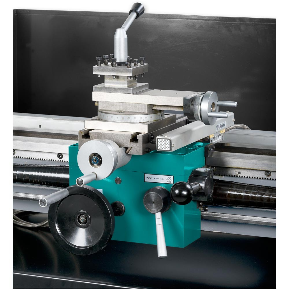 lathe machine lab Lathe machine - cnc lathe machine - lathe machine photos - all global networks to manufacturers, suppliers and exporters of lathe machine for global buyers lathe machine.