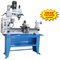 VARIABLE SPEED MULTI-PURPOSE MACHINE HQ500V/2--HQ800V/2