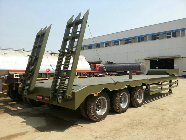 LOW FLAT PANEL SEMI-TRAILER-23- SEMI-TRAILER_0001.jpg