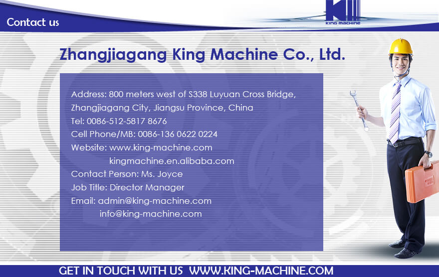 1-3gallon-water-filling-machine-Contact us