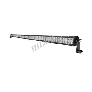 Led light bar dwl06 buy product on wenzhou hilmo security led light bar dwl06 aloadofball Choice Image