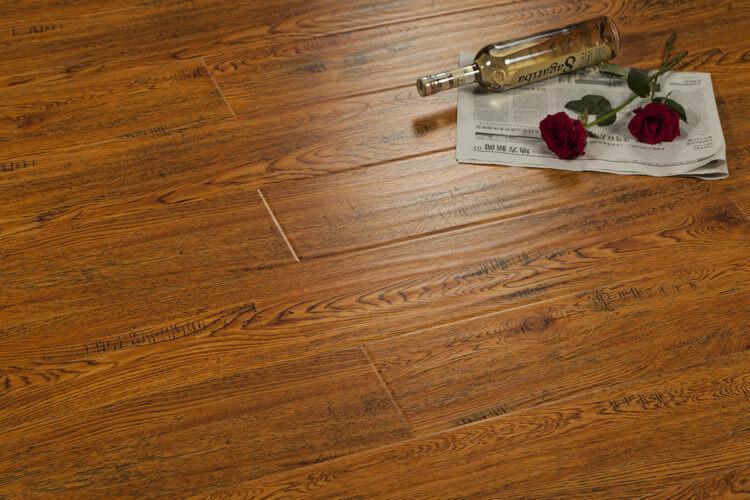 High Pressure Laminate Flooring 7210 Buy Ac5 Waterproof Laminate