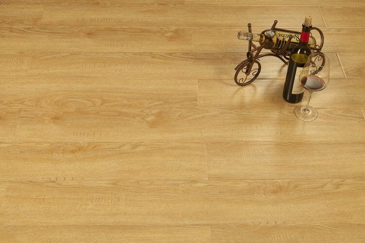 High Pressure Laminate Flooring 7211 Buy Ac5 Waterproof Laminate