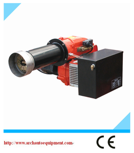 Waste Oil Burner (AAE-OB220)