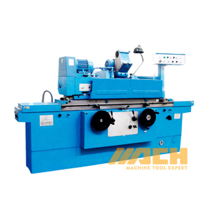 MD1320B Small Horizontal Cylindrical Tool Grinder