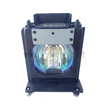 cheap 915p061010 replacement projector lamp bulb for mitsubishi wd. Black Bedroom Furniture Sets. Home Design Ideas