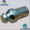CNC Precision Aluminum Milling and Turning Machining for Motor Parts