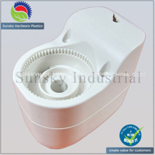 Best Sell Accessories Plastic Mold Maker (AL12092)