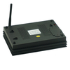 Mini Wireless PABX PBX Telephone System with SIM card for home and office MS108-GSM