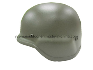 Military Pasgt Body Armor Helmet