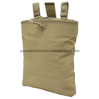 High Quality Military Utility Dump Pouch