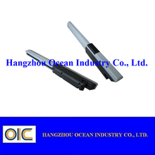 OICSV-2 Swing Gate Motor