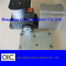 OIC-EA-750(Single Phase) Sliding Door Motor