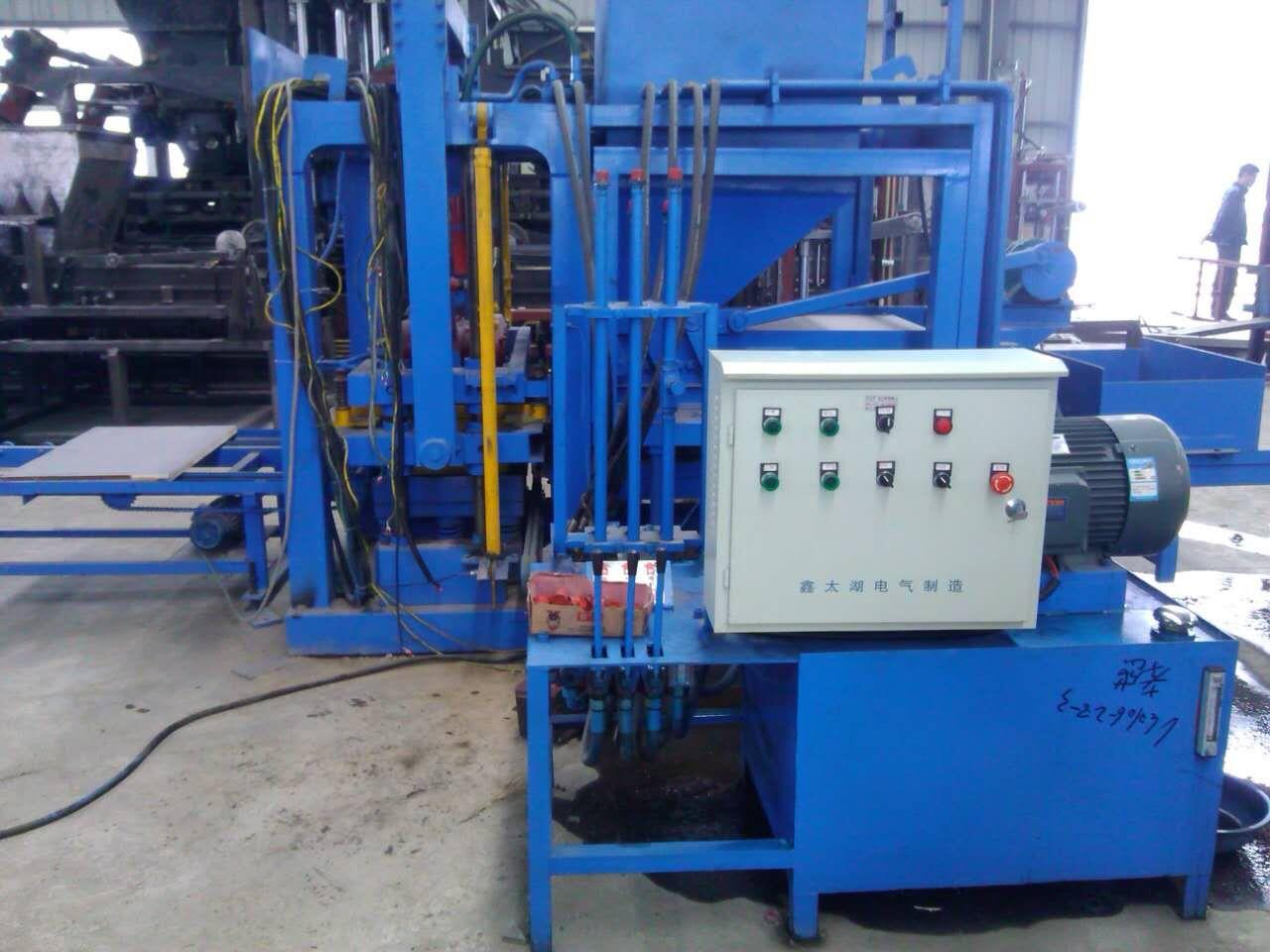 ZCJK Block machine factory (5).jpg