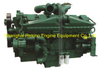 CCEC Cummins KTA38-G5 G Drive diesel engine motor for genset generator 880KW 1500RPM
