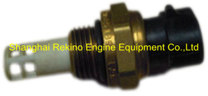 Intake temperature sensor 3085185 for Cummins ISM11 M11 QSM11 engine parts