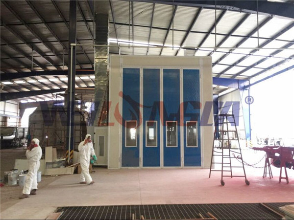 paint booth for sale Mexico.jpg