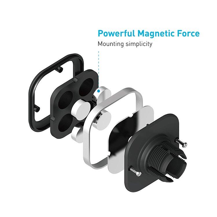 magnetic car mount (3).jpg