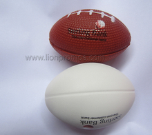 Sterling Bank PU Stress Relivere Ball