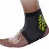 Kawang Hot Sale Sporting Goods Four Colors Ankle Foot Orthosis Neoprene Ankle Support For Training