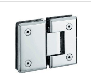 Shower Door Hinge (FS-325)