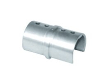 Handrail fitting (FS-5559)