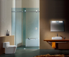 Shower Room Standard Set (FS-019)