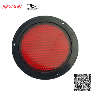 LED Truck light (TK - TL211 - 217)