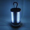 4 detachable LED torch combo unit camping lantern