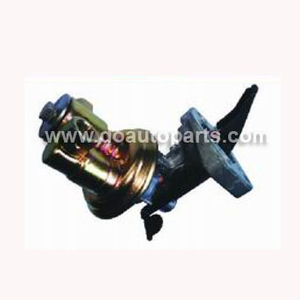 Mechanical Fuel Pump 60455