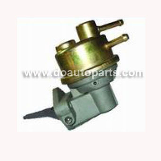 Mechanical Fuel Pump CL095J