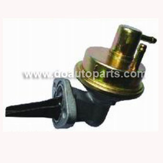 Mechanical Fuel Pump 9151S