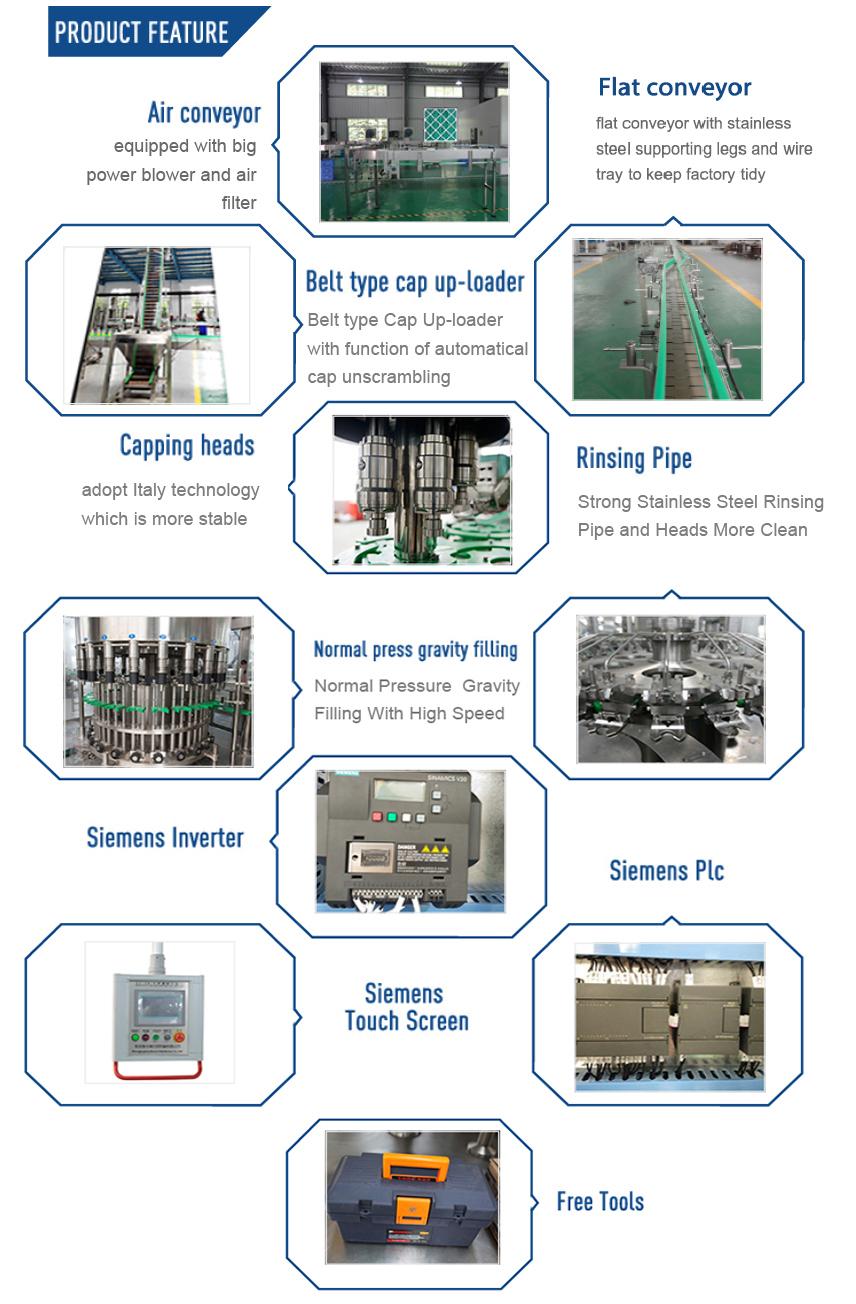 water filling machine details.jpg
