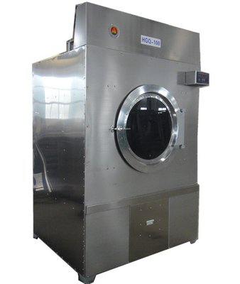 Tumble Drying Machine 100kg