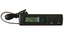 BF-2 Digital Refrigerator Thermometer