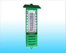 DS-093 Dry Wet Thermometer or Psychrometer or Hygrometer