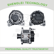 Car Alternator for Valeo VW Polo (03C903023G TG11C048 12V 110A)