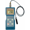 Coating Thickness Gauge CM-8823