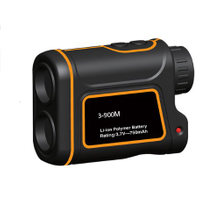 Laser Range Finder ST900A