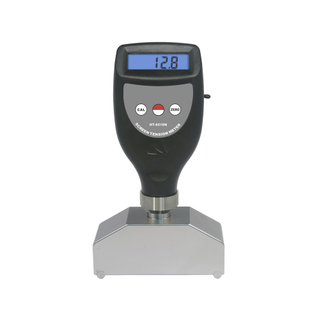 Belt Tension Meter HT-6510N