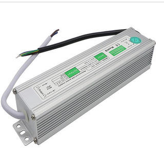 12V 24V Waterproof IP67 Power Supply