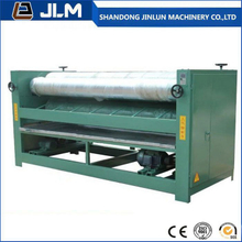 Glue Spreading Machine/Glue Roller Spreader Machine/Glue Machine