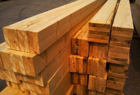 plywood(3)