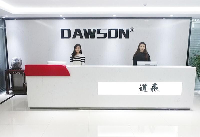 Dawson Group Ltd. - China Manufacturer Supplier, Factory