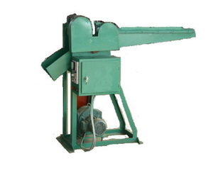 230x280mm abrasive paper sheet cutting machine
