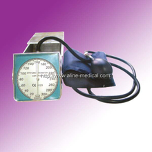 Aneroid sphygmomanometer Desk/Wall Type